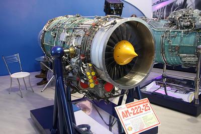 AI-225-25