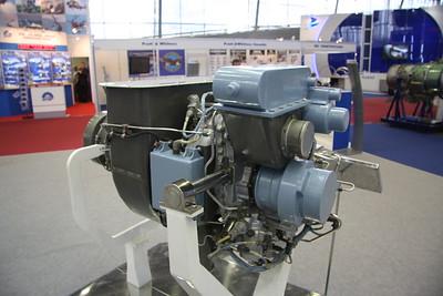 AI-450MS