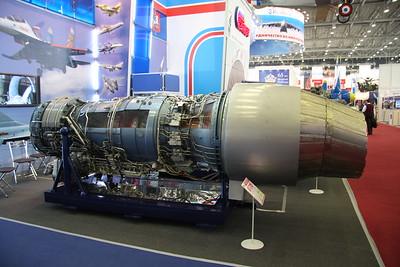 AL-31FN