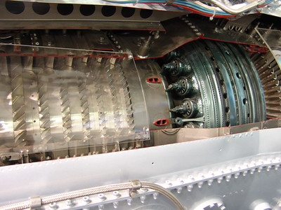 AL-31FP