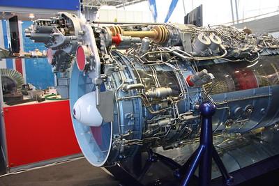 AL-41F series 42