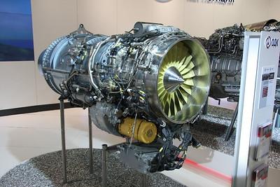 AL-55