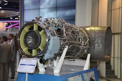 D-136-2