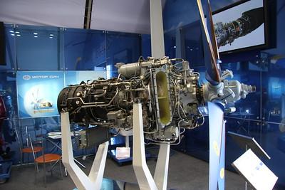 MS-14