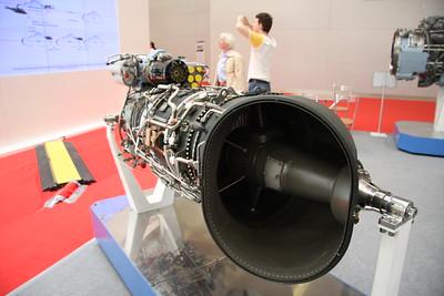 MS-14VM