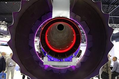 PD-14