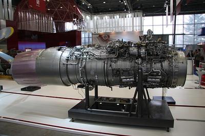 RD-33MK