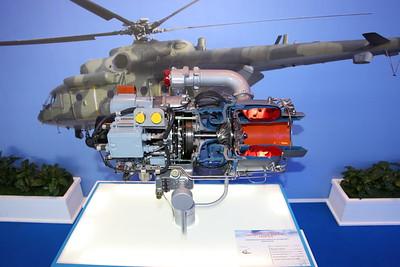 TA14-031