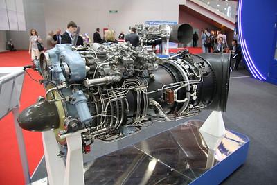 TV3-117VMA-SBM1V