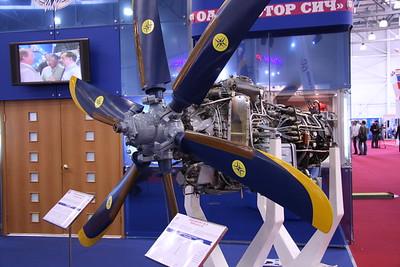VK-1500S