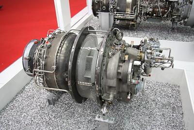 VK-800V