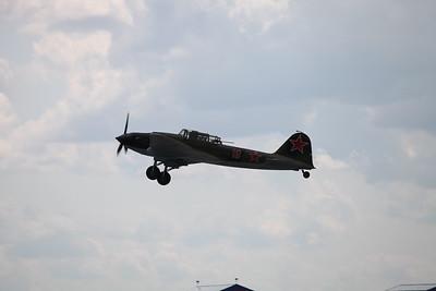 Il-2 (Russia)