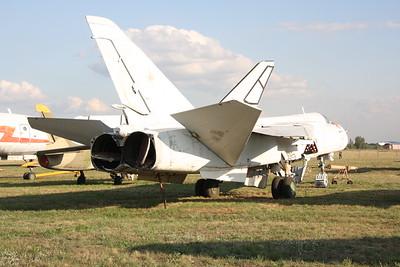 Su-24 (Russia)