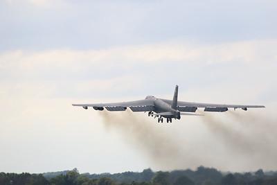 B-52H