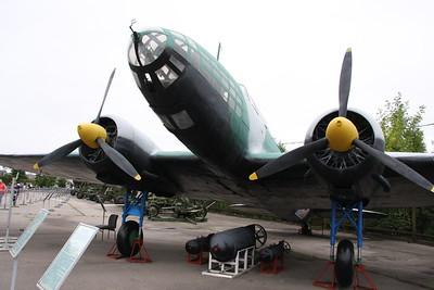 Il-4 (Russia)