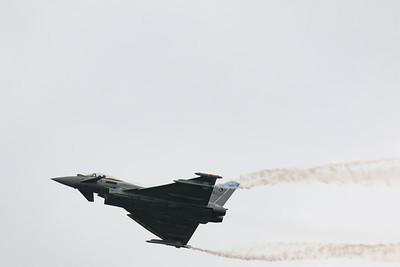 F-2000A
