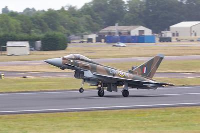 Typhoon FGR.4