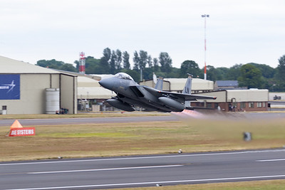 F-15D