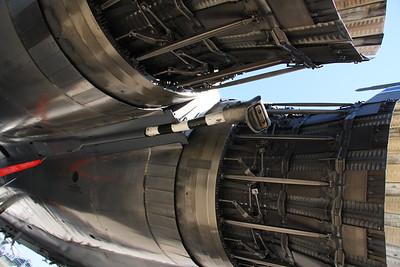 F-15E (USA)