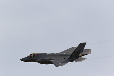 F-35A