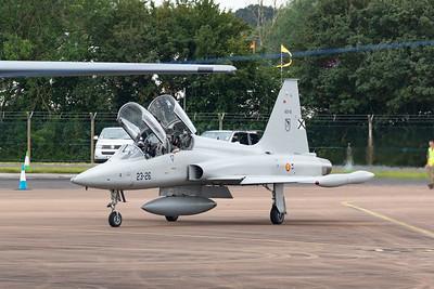 SF-5M