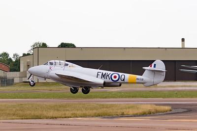 Meteor T.7