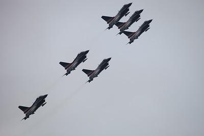 J-10AY (China)