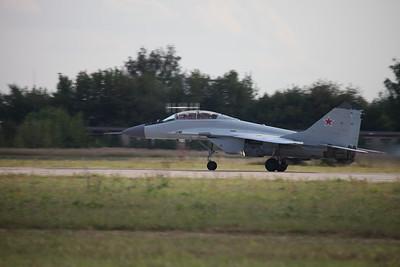 MiG-29M2 9.67