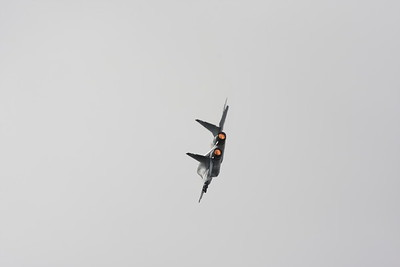 MiG-29SMT 9.19 (Russia)
