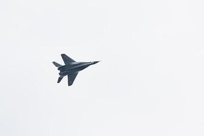 MiG-29UB 9.53