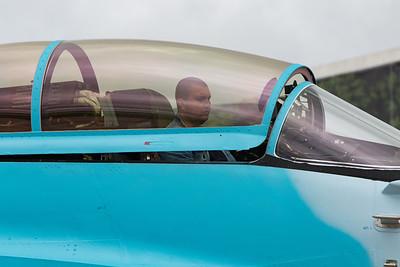 MiG-35 9.41SR