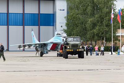 MiG-35 9.41SR (Russia)