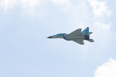 MiG-35D 9.47SR  (Russia)