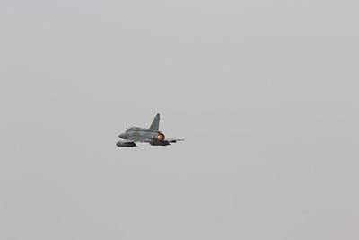 Mirage 2000D