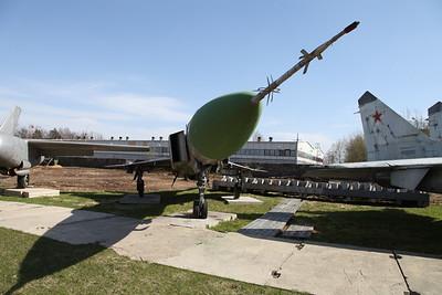 Su-15TM