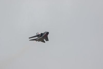 A-200A