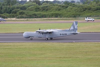 BN-2T ASTOR