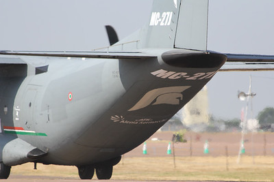 MC-27J
