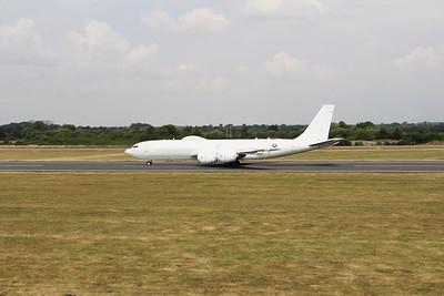 E-6B Mercury