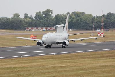 E-7A Wedgetail