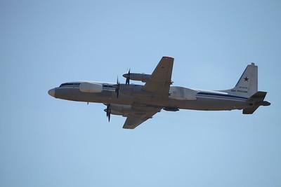 Il-22PP (Russia)