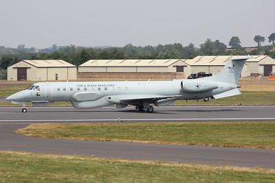 R-99B