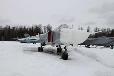Su-24MP