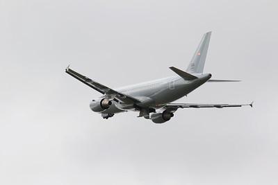 A319-112
