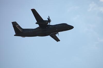 An-140-100 (Russia)
