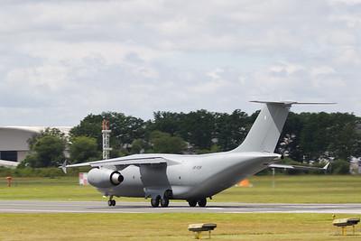 An-178