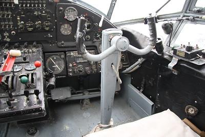 An-2 (Russia)