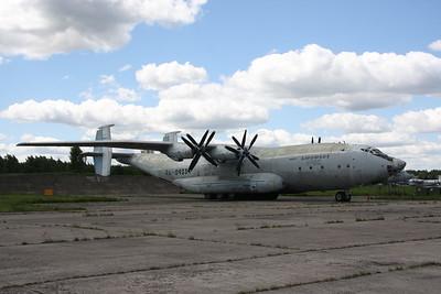 An-22 (Russia)
