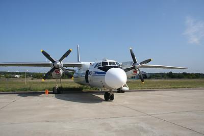 An-24KPA (Russia)