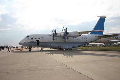 An-70 (Ukraine)